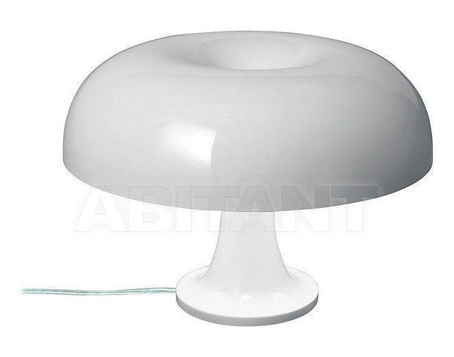 Купить Лампа настольная Artemide S.p.A. 2013 0039060A