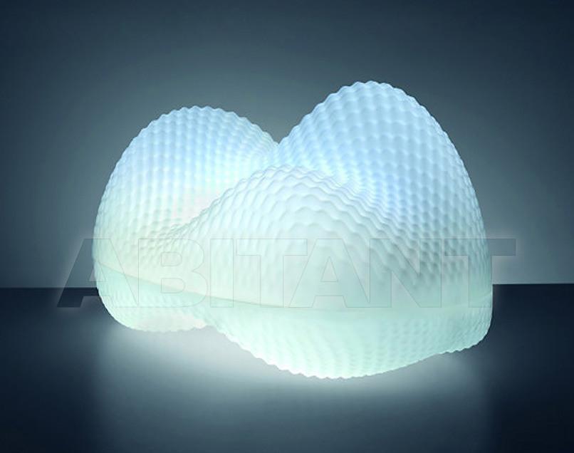 Купить Лампа настольная Artemide S.p.A. 2013 1617010A