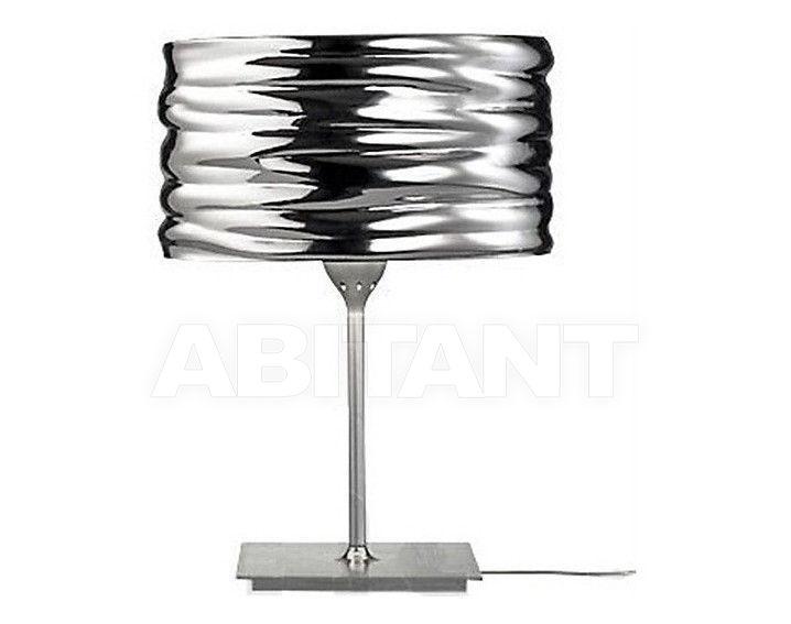 Купить Лампа настольная Artemide S.p.A. 2013 AQUA CIL  tavolo