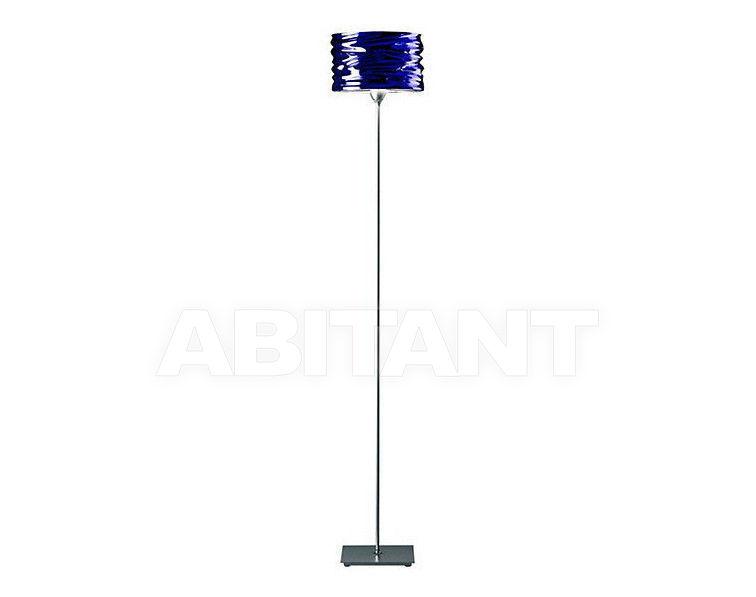 Купить Торшер Artemide S.p.A. 2013 aqua cil terra