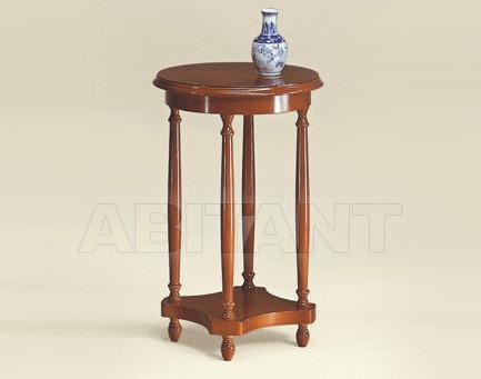 Купить Столик кофейный Stile Elisa Col Lezione Ot Tocento 1701