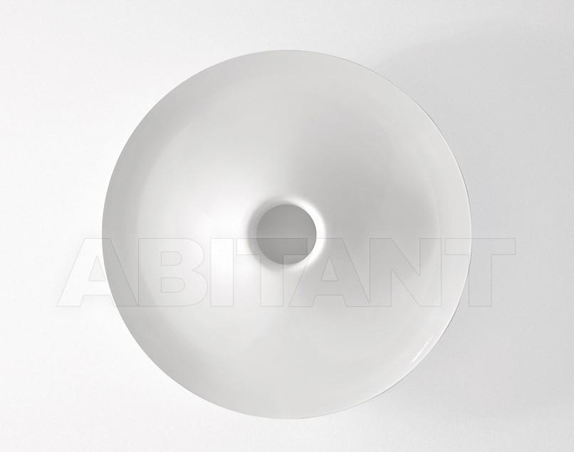 Купить Светильник Artemide S.p.A. 2013 1488020A