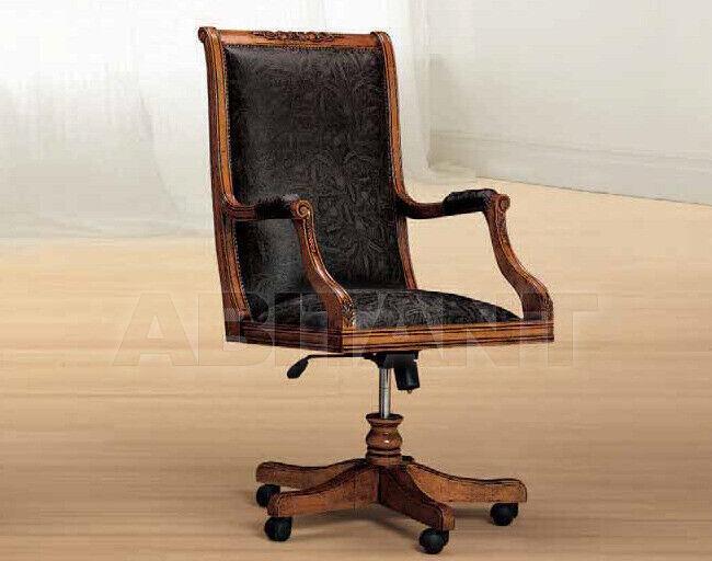 Купить Кресло Augusta Morello Gianpaolo General Catalogue 1119/N