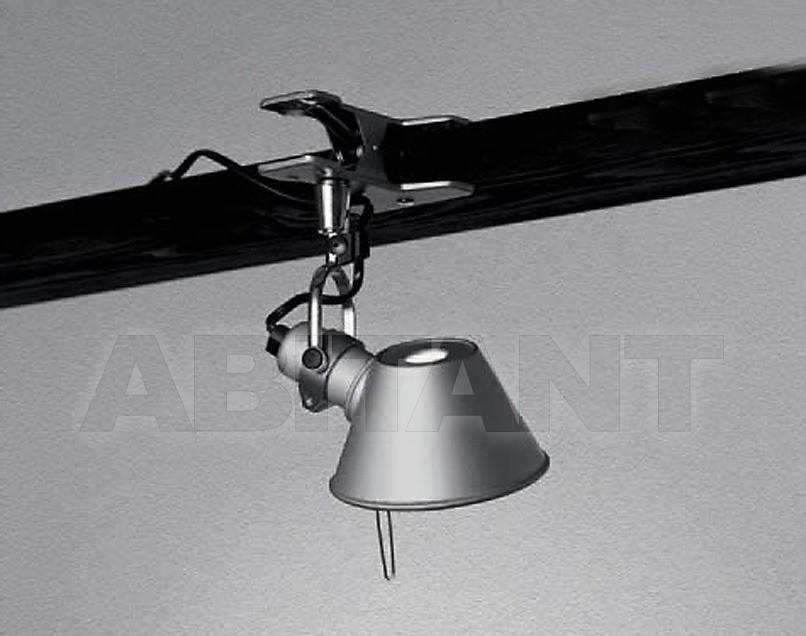 Купить Светильник-спот Artemide S.p.A. 2013 A043800