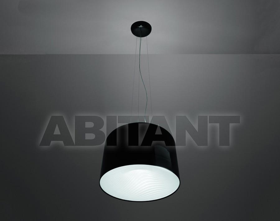 Купить Светильник Artemide S.p.A. 2013 1658020A