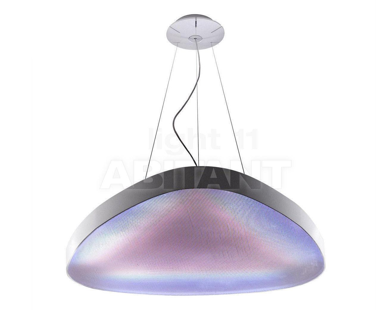 Купить Светильник Artemide S.p.A. 2013 1344010A