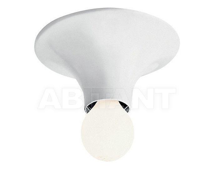 Купить Светильник Artemide S.p.A. 2013 A048120