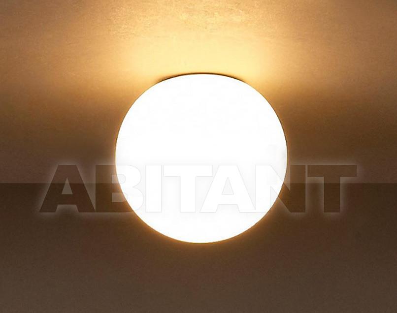 Купить Светильник Artemide S.p.A. 2013 1039010A