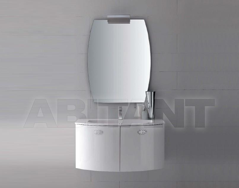 Купить Модульная система Eurolegno Modo modo set 41