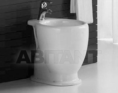 Купить Биде напольное Olympia Ceramica Crono 05.8