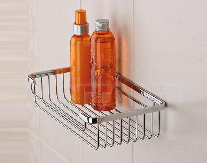 Купить Полка THG Bathroom G79.2626 Cubica