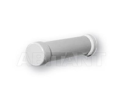 Купить Держатель для туалетной бумаги Ponte Giulio Accessories & Mirrors F17AGNxx05