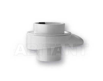 Купить Стакан для зубных щеток Ponte Giulio Accessories & Mirrors F17ALNxx01