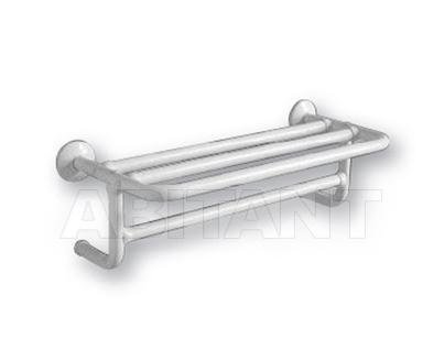 Купить Держатель для полотенец Ponte Giulio Accessories & Mirrors G01JQSxx03