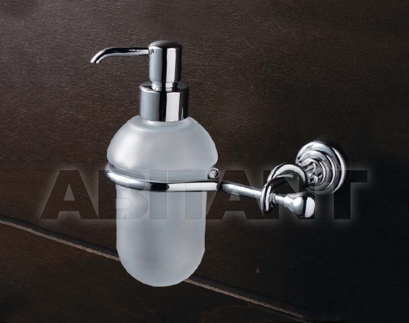 Купить Дозатор для мыла Bagno Piu Nodo ND/03