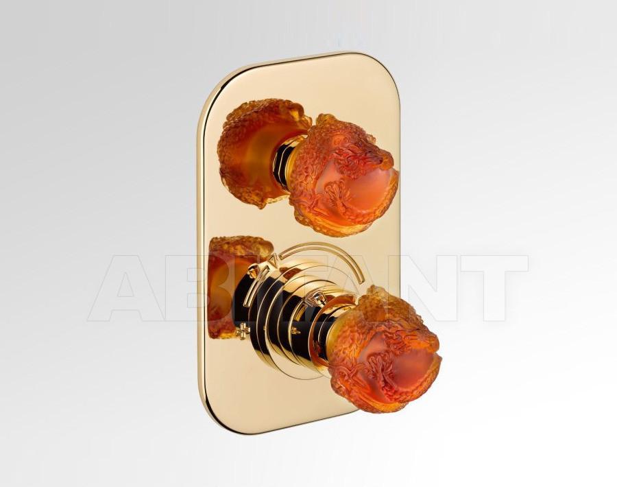Купить Смеситель термостатический THG Bathroom U5D.5300B Sun Dragon