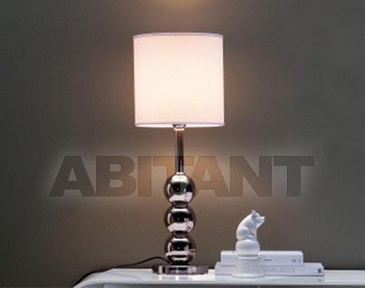 Купить Лампа настольная Creazioni 2011 CR/532