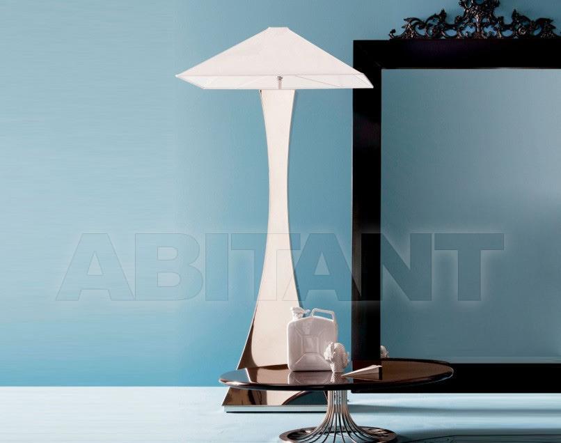 Купить Торшер Creazioni 2011 CR/482