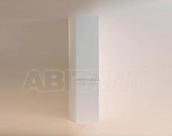 Купить Шкаф для ванной комнаты Laufen Case 4.0202.1.075.463.1
