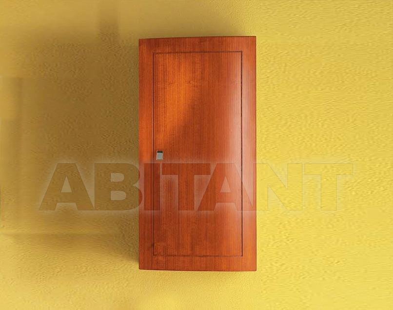 Купить Шкаф для ванной комнаты Tiferno Mobili Dolcevita 7469