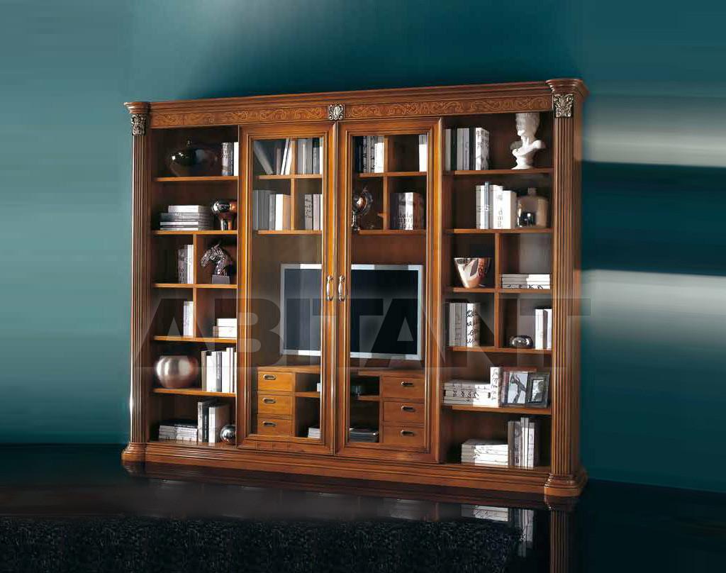 Купить Модульная система Metamorfosi Casa Italiana E-701