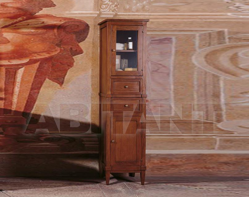 Купить Шкаф для ванной комнаты Tiferno Mobili Sophi 7453