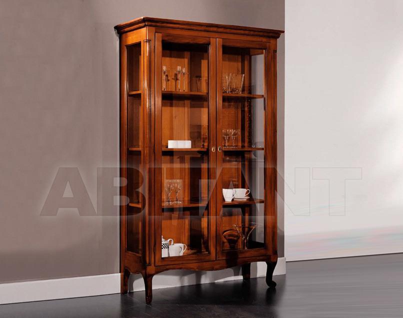 Купить Витрина Metamorfosi Art Deco 1132