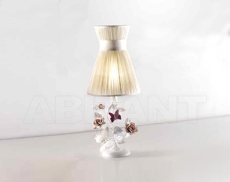 Купить Лампа настольная Villari Home And Lights 4212768-257