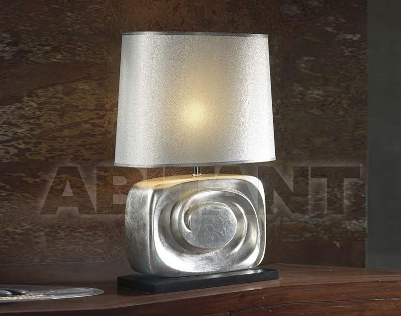 Купить Лампа настольная Schuller Novelties Lighting 471948 / 7529