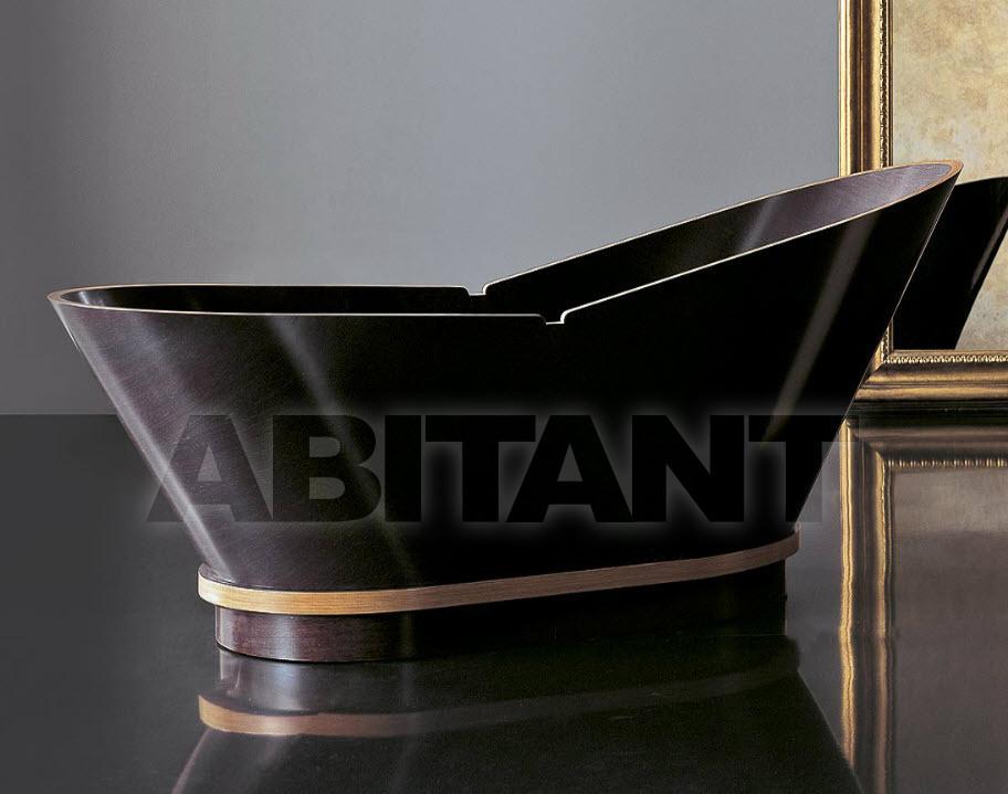 Купить Ванна Gruppo Treesse Special Tubs V2480XWE