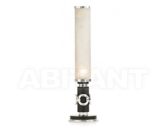 Купить Лампа настольная Pieter Adam 2012 PA 807 2