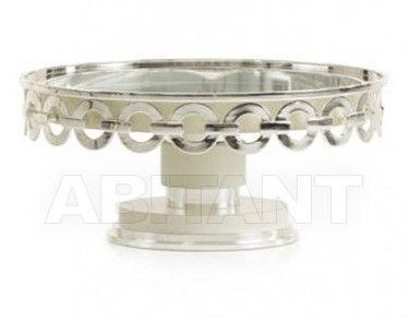 Купить Посуда декоративная Pieter Adam 2012 PA 811 4