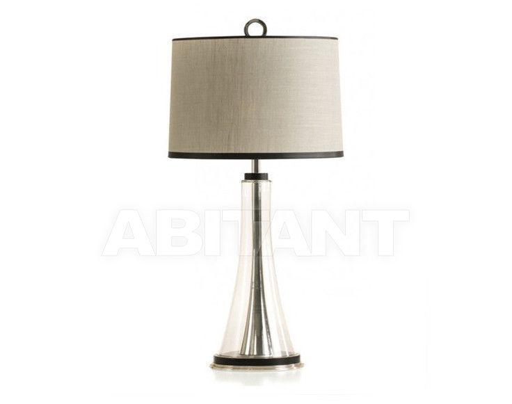 Купить Лампа настольная Pieter Adam 2012 PA 821 2