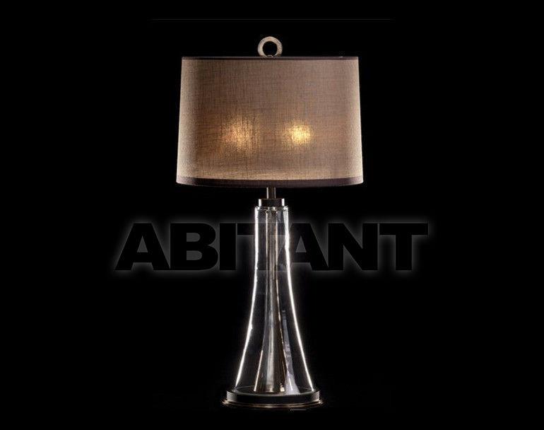 Купить Лампа настольная Pieter Adam 2012 PA 821 3