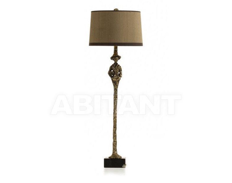 Купить Лампа настольная Pieter Adam 2012 PA 851 2