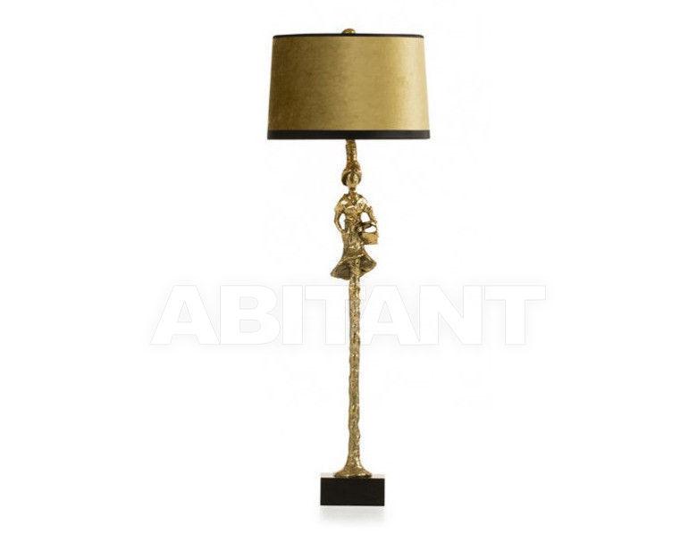 Купить Лампа настольная Pieter Adam 2012 PA 850 3