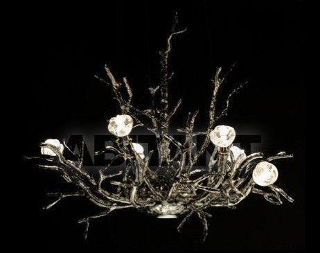Купить Светильник настенный Pieter Adam 2012 PA 870 2