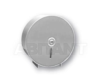 Купить Держатель для туалетной бумаги Ponte Giulio Accessories & Mirrors F70AESC103