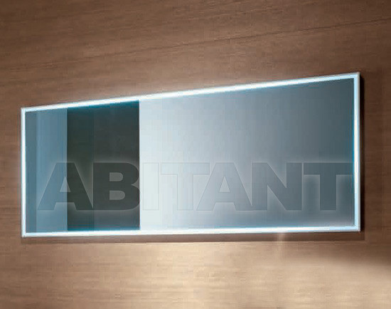 Купить Зеркало Falper Collezione 2012 DTR