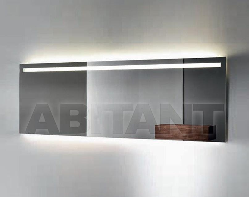 Купить Зеркало Falper Collezione 2012 69U