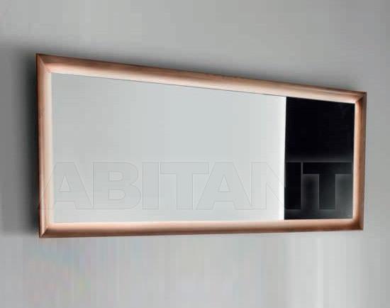 Купить Зеркало Falper Collezione 2012 DXU