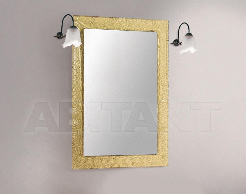Купить Зеркало Il Tempo Del Classici SP 595