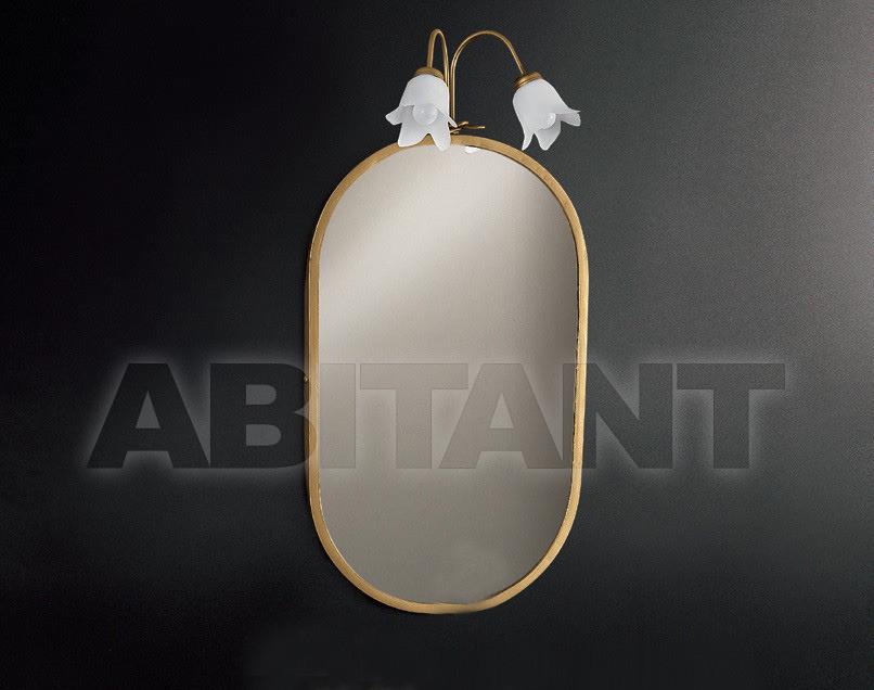 Купить Зеркало Il Tempo Del Classici SP 550