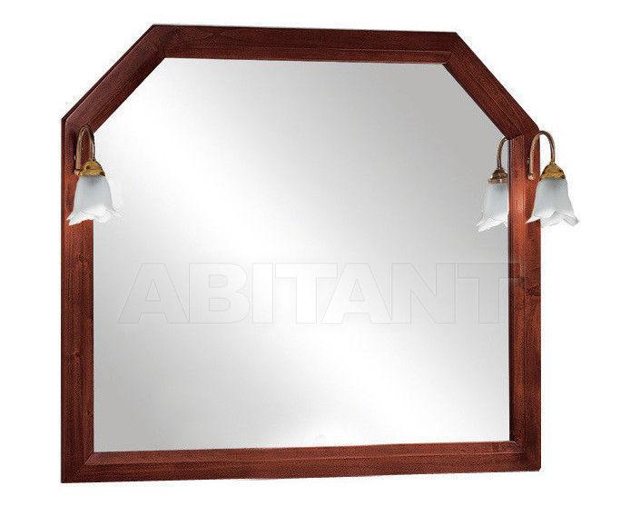 Купить Зеркало Il Tempo Del Classici SP 175