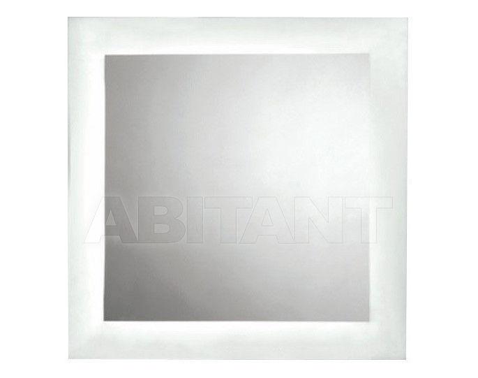 Купить Зеркало Artelinea Specchi T. 923