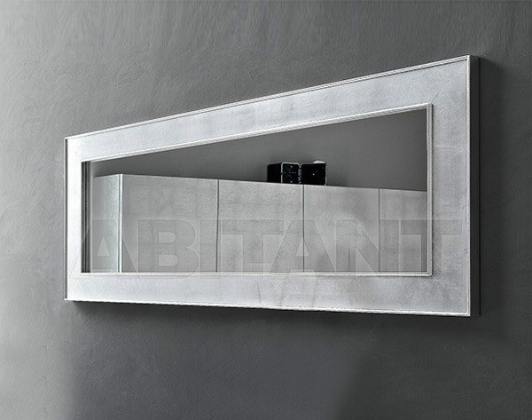 Купить Зеркало Toscoquattro Trade Srl Collezione 2011 09CL1