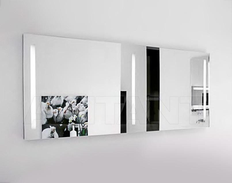 Купить Зеркало Antonio Lupi Soffioni E Rubinetteria SPIO250