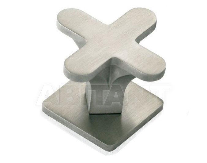 Купить Вентиль THG Bathroom A6A.35 Profil métal
