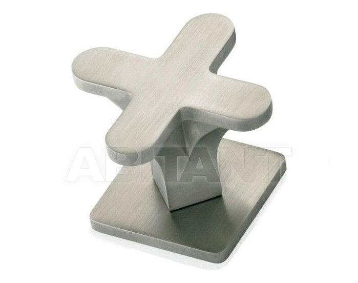 Купить Вентиль THG Bathroom A6A.36 Profil métal