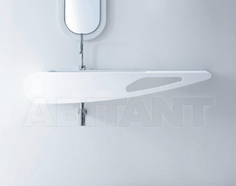 Купить Раковина подвесная Mastella Design 2011 SM14
